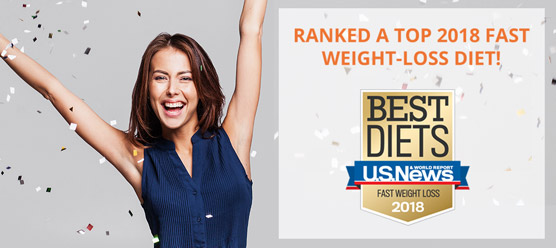 medifast | Medifast® Official Site - Proven, Healthy Weight Loss Program